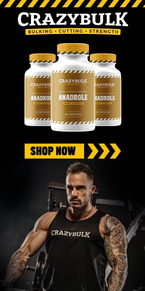 venta de esteroides Max-One 10 mg
