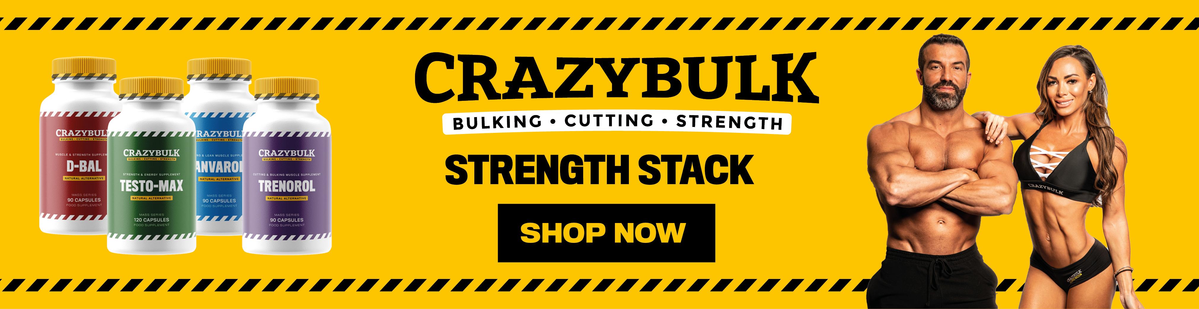 steroid regimen bodybuilding methenolone acetate, nur dianabol kur – profil  – netzwerk konkrete solidarität forum  netzwerk konkrete solidarität