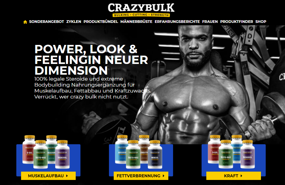 bodybuilding legale steroide Masteron Enanthate 100mg